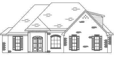 Madison Single Family Home Contingent/Pending: 509 Carpenter Cv
