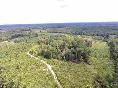 Brandon MS Residential Lots & Land For Sale: $450,000