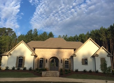 Madison Single Family Home For Sale: 125 Wethersfield Dr
