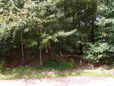 Clinton Residential Lots & Land For Sale: 116 Vale Cir