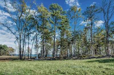 Madison Residential Lots & Land For Sale: 135 North Natchez Dr