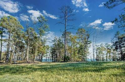 Madison Residential Lots & Land For Sale: 129 North Natchez Dr