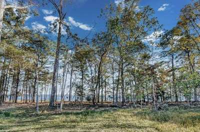 Madison Residential Lots & Land For Sale: 127 North Natchez Dr