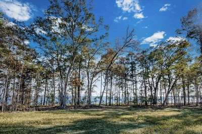 Madison Residential Lots & Land For Sale: 125 North Natchez Dr