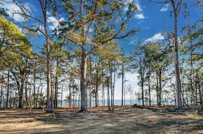 Madison Residential Lots & Land For Sale: 121 North Natchez Dr