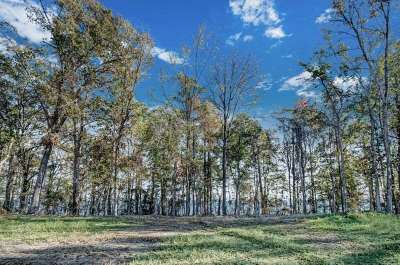Madison Residential Lots & Land For Sale: 111 North Natchez Dr