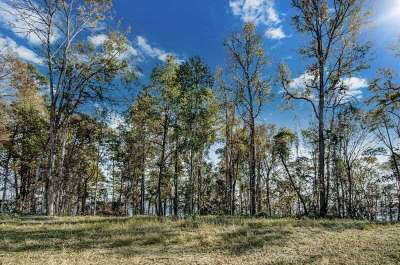 Madison Residential Lots & Land For Sale: 109 North Natchez Dr