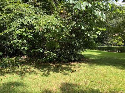 Jackson Residential Lots & Land For Sale: Sandridge Dr