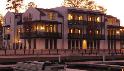Madison Rental For Rent: 147 Republic St