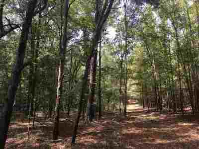 Canton Residential Lots & Land For Sale: 93 Highway 51