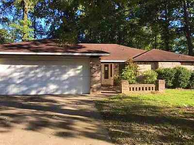 Brandon Single Family Home For Sale: 63 Freehill Ct