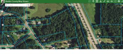 Richland Residential Lots & Land Contingent/Pending: Old Hwy 49