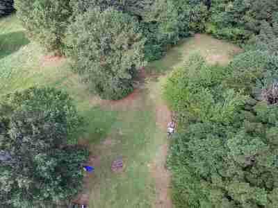Residential Lots & Land Contingent/Pending: 157 King Collier Rd