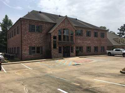 Madison County Commercial For Sale: 725 Avignon Dr