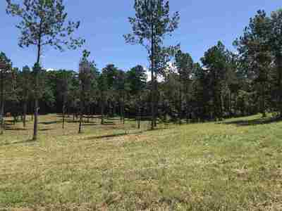 Canton Residential Lots & Land For Sale: 765 A Twelve Oaks Trace