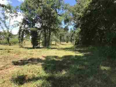 Canton Residential Lots & Land For Sale: 765 B Twelve Oaks Trace