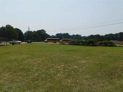 Carthage MS Residential Lots & Land For Sale: $120,000