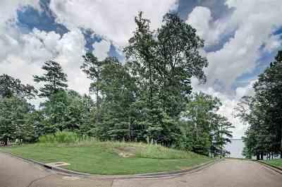 Madison Residential Lots & Land For Sale: N Natchez Dr