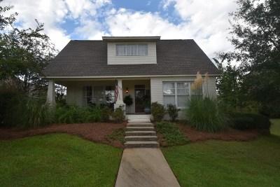Reunion Single Family Home For Sale: 168 Reunion Blvd