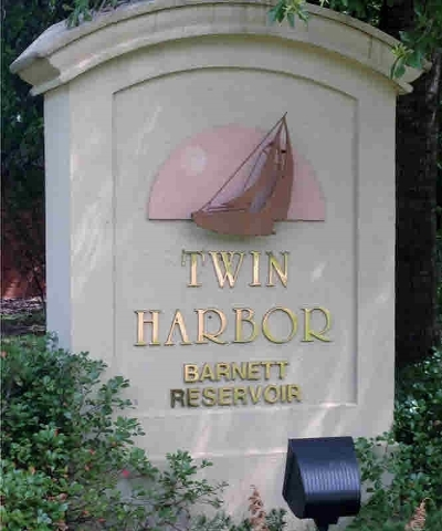 Madison Residential Lots & Land For Sale: 637 Twin Harbor Pl