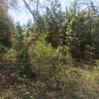 Brandon Residential Lots & Land For Sale: 9999 Holly Bush Rd