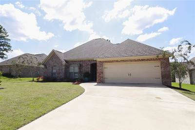 Madison MS Single Family Home For Sale: $245,000