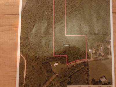Walnut Grove MS Residential Lots & Land Contingent/Pending: $20,000