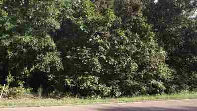 Madison Residential Lots & Land For Sale: Lot #2 Lake Cavalier Rd