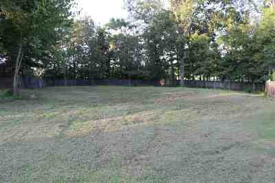 Madison Residential Lots & Land For Sale: Azalea Cv