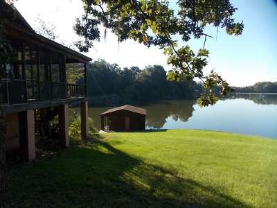 Hinds County, Madison County, Rankin County Single Family Home For Sale: 110 Cedar Hill Ln