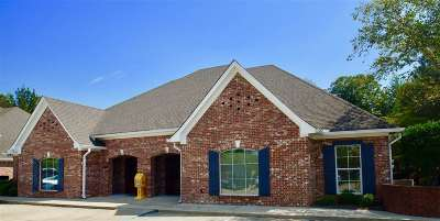Madison Rental For Rent: 7736 Old Canton Rd