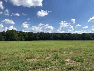 Brandon Residential Lots & Land For Sale: 7 Stump Ridge Rd