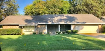 Hinds County Single Family Home For Sale: 1471 Wooddell Dr
