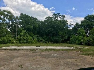 Pearl Residential Lots & Land For Sale: N Longstreet Dr