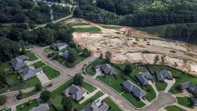 Clinton Residential Lots & Land For Sale: Stanton Pl