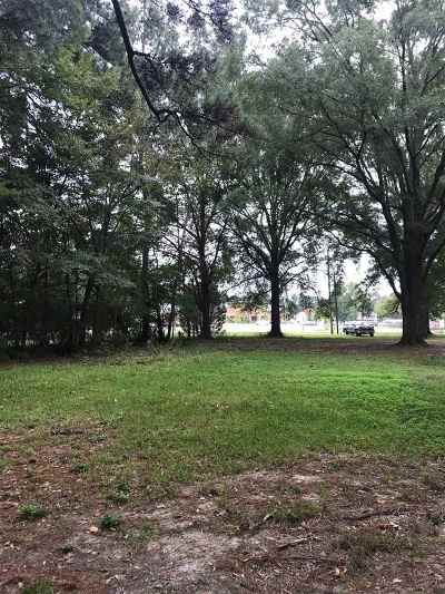 Pearl Residential Lots & Land For Sale: 2352 Old Brandon Rd