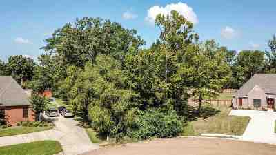 Clinton Residential Lots & Land For Sale: Dunleith Way