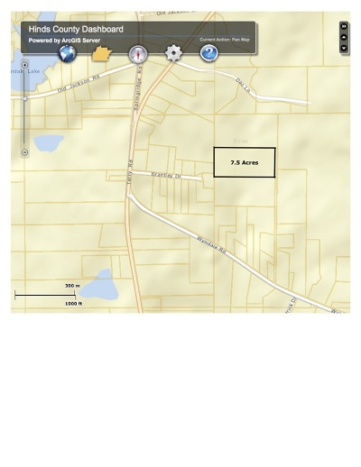 Byram Residential Lots & Land Contingent/Pending: Wynndale Rd