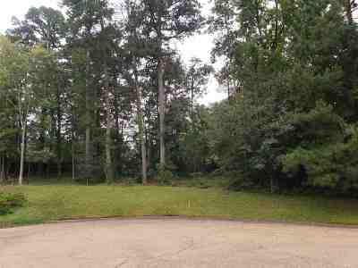 Pearl Residential Lots & Land For Sale: Pine Valley