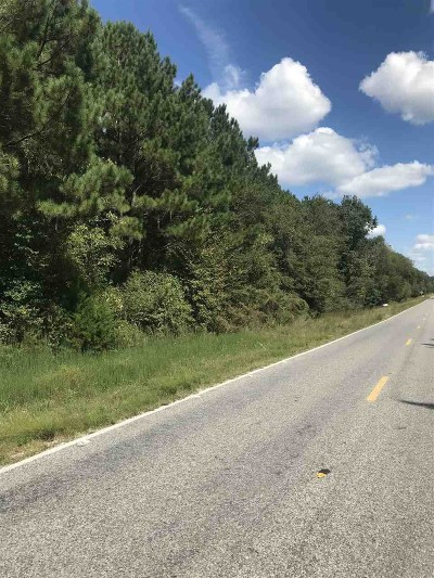 Scott County Residential Lots & Land For Sale: Hwy 481 Hwy
