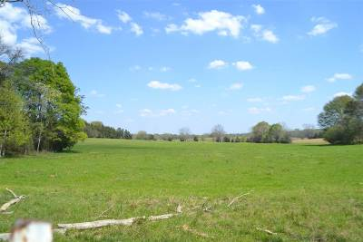 Residential Lots & Land For Sale: 2955 Duncan Rd