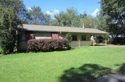 Ridgeland Single Family Home For Sale: 529 Wolcott Cir