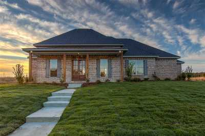 Rankin County Single Family Home For Sale: 505 Wales Way