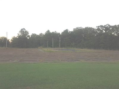 Jackson Residential Lots & Land For Sale: Highway 18 Hwy