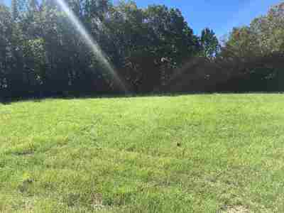 Madison Residential Lots & Land For Sale: 7 Homestead Dr