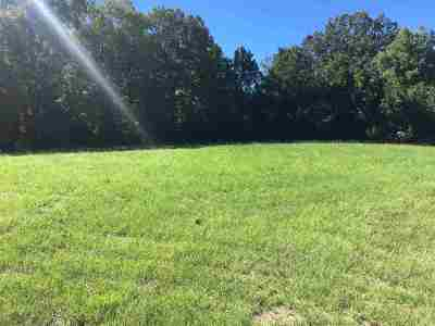 Madison Residential Lots & Land For Sale: 5 Homestead Dr