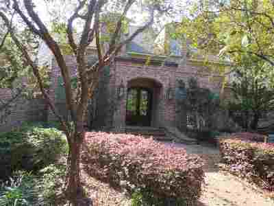 Madison MS Single Family Home For Sale: $619,000