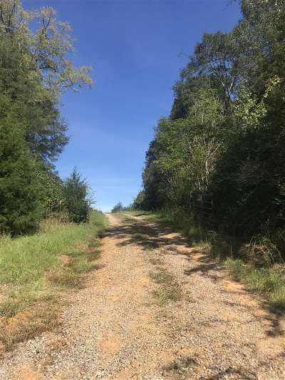 Residential Lots & Land For Sale: Highway 80 Hwy