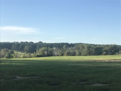 Rankin County Residential Lots & Land Contingent/Pending: 1 Sky Lake Dr