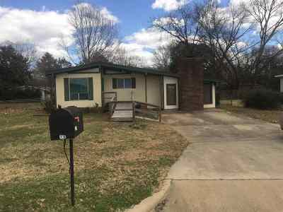 Pearl Rental For Rent: 230 Childre Rd